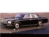 センチュリー 1967年モデル