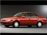 カローラ 1995年モデル