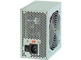 KRPW-L3-600W 製品画像