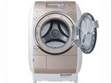 ヒートリサイクル 風アイロン ビッグドラム BD-V9400R 製品画像