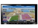 楽ナビLite AVIC-MRZ07 製品画像