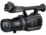 HDC-Z10000