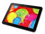 REGZA Tablet AT700/35D PA70035DNAS 製品画像
