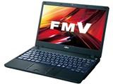 FMV LIFEBOOK SH76/EN FMVS7EN7B8 ハイスペックモデル 製品画像