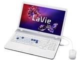 LaVie とことんサポートPC LS200/FS PC-LS200FS