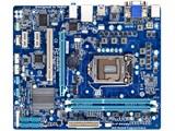 GA-H61M-USB3-B3 [Rev.2.0] 製品画像