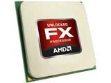 FX-8120 BOX 製品画像