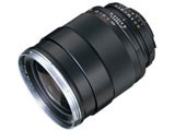 Distagon T* 1.4/35 ZF.2 製品画像