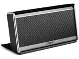 SoundLink Wireless Mobile speaker LX 製品画像