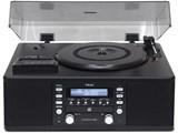 LP-R550USB 製品画像