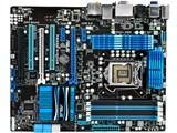 P8Z68-V/GEN3 製品画像
