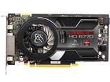 HD-675X-ZMF3 [PCIExp 1GB]
