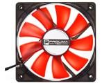 Red Vortex 12 LED 製品画像
