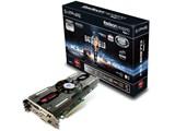 SAPPHIRE FLEX HD 6970 2GB GDDR5 BF3 Edition [PCIExp 2GB]