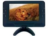 Digistance DS-ITV800BK [8インチ ブラック] 製品画像