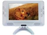 Digistance DS-ITV800SV [8インチ シルバー] 製品画像