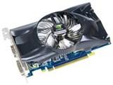 GF-GTX550Ti-E1GHD [PCIExp 1GB] 製品画像