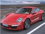 911カレラ 2011年モデル 中古車
