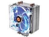 Contac 30+ CLP0579-A 製品画像