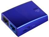 SkyStation CWR-GN150S-BL [ブルー] 製品画像