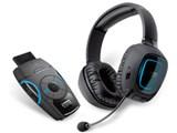 Sound Blaster Recon3D Omega Wireless HS-SBR3D-OMG 製品画像