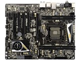 X79 Extreme4 製品画像
