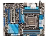 P9X79 DELUXE