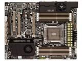 SABERTOOTH X79 製品画像