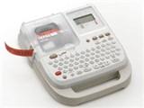 ラベルライター「テプラ」PRO SR150 [オフホワイト] 製品画像