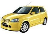 スイフトスポーツ 2003年モデル 中古車