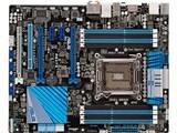 P9X79 製品画像