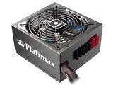 Platimax EPM600AWT 製品画像