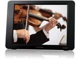 plus one DVI LCD-8000DA [8インチ]