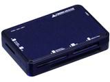 GH-CRXC49U3B [USB 49in1 ブルー]