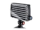 MAXIMA LED ライト84 ML840H-1 製品画像