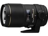 APO MACRO 150mm F2.8 EX DG OS HSM [ソニー用] 製品画像