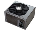 WIN+ Power 3 550W HEC-550TB-2WK 製品画像