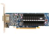 SAPPHIRE FLEX HD6450 1G DDR3 PCI-E DL-DVI-I+SL-DVI-D/HDMI [PCIExp 1GB] 製品画像