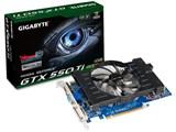 GV-N550D5-1GI [PCIExp 1GB]