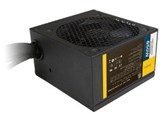 EarthWatts EA-650-PLATINUM 製品画像