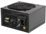 EarthWatts EA-550-PLATINUM 製品画像