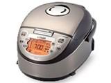 炊きたてミニ JKO-G550-T [ブラウン] 製品画像