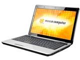 LuvBook LB-K802B-KK 価格.com限定パッケージ 製品画像