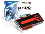 R7970-2PMD3GD5 [PCIExp 3GB]