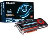 GV-R797D5-3GD-B [PCIExp 3GB]