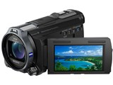 HDR-PJ760V 製品画像