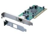 LGY-PCI-GT [LAN] 製品画像