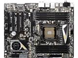 X79 Extreme6/GB 製品画像