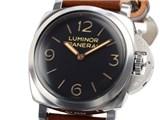 ルミノール 1950 3デイズ PAM00372 製品画像