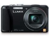 LUMIX DMC-TZ30-K [ブラック] 製品画像